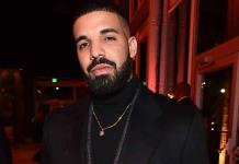Drake supera a los Beatles