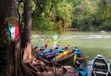 El paraje Micos, estará abierto para el turismo