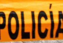 Investigan un probable femincidio en Matlapa