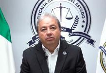 Ofrece FGE avances sobre localización de 23 extranjeros en Matehuala
