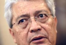 El laureado escritor guatemalteco Mario Roberto Morales fallece por covid