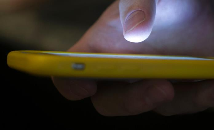 Usuarios dudan que sus datos online estén seguros