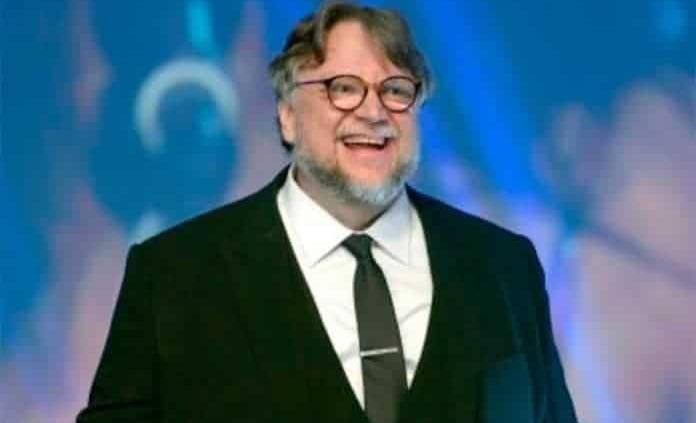 VIDEO: Guillermo del Toro revela el tráiler de su cinta Nightmare Alley