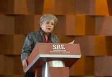 México debe incrementar el intercambio comercial con CA: Cepal