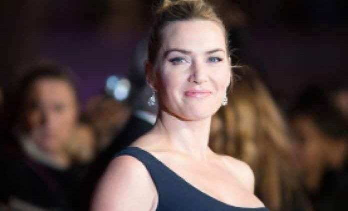 Marvel y Star Wars van por sus Emmy