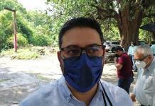 Mejora capacidad para los enfermos de Covid en el HG