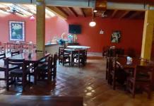 Restauranteros se afiliarán a Canirac