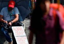 Se han perdido 900 mil plazas: IMSS