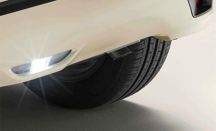 ¿Cuáles modificaciones le quitan valor a tu auto?