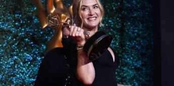 Rating de los Emmy aumenta a 7.4 millones