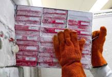 COVID-19 iguala número de muertes de fiebre española en EEUU