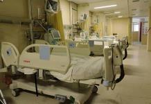 Inauguran Unidad de Cuidados Intensivos en el Hospital General de Ciudad Valles