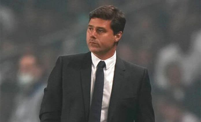 Familiar de dueño del PSG lanza amenaza a Pochettino