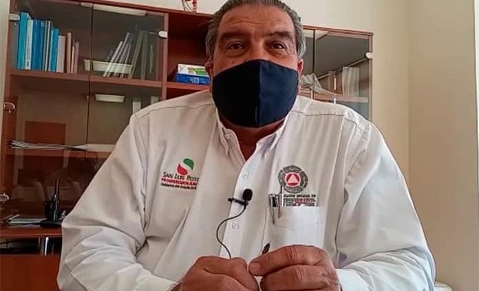 Continúa monitoreo de ríos en la Huasteca por extracción de agua de presa Zimapán