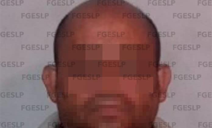 Detienen a hombre por presunta violación en Ébano