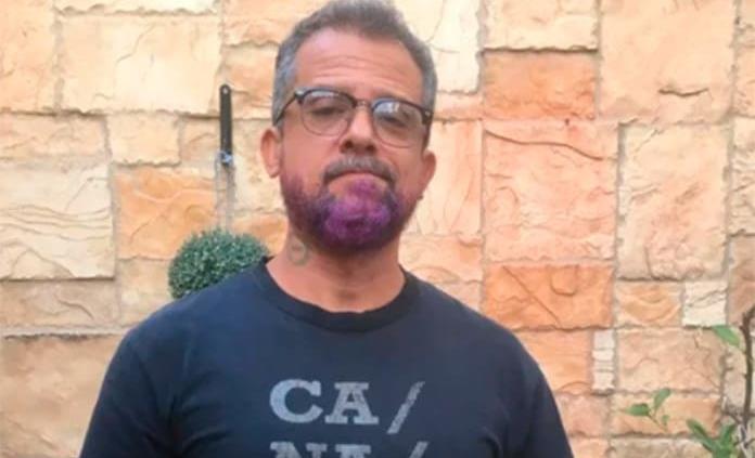 Fallece el poeta y bibliotecario Ángel Ortuño