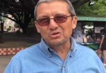 Renuncia de F. Garza sería por desprotección: Sierra Acuña
