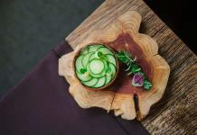 El 5 de octubre, la lista de los mejores 50 restaurantes del mundo
