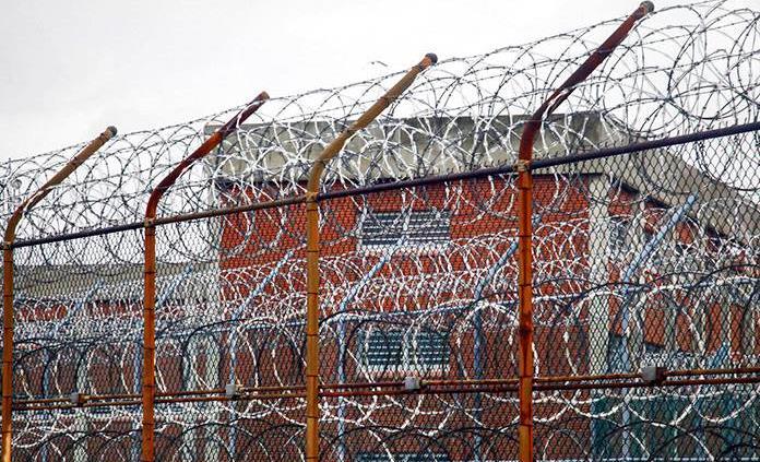 Nueva York trasladará mujeres y transexuales de la peligrosa cárcel de Rikers