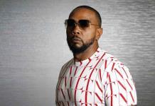 Tras éxito de Verzuz, Timbaland crea Beatclub