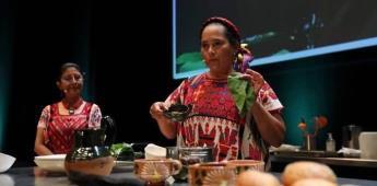 Cocina tradicional, respuesta para quien quiera saber sobre su origen