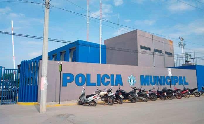 Vecinos de Puente del Carmen demandan mejorar seguridad