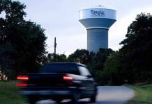 Ford creará 10 mil 800 empleos ligados a vehículos eléctricos