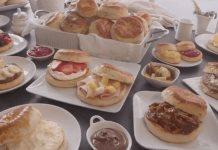 Dulce o salado, el pan más apreciado de México