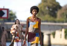 Chloé renueva en París con la artesanía gracias a la uruguaya Gabriela Hearst