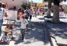 Piden a autoridades seguir la búsqueda de desaparecidos