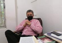 Pierde Ayuntamiento un laudo por 7 mdp