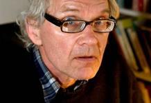 Lars Vilks, el artista sueco que ganó fama y amenazas por viñeta de Mahoma