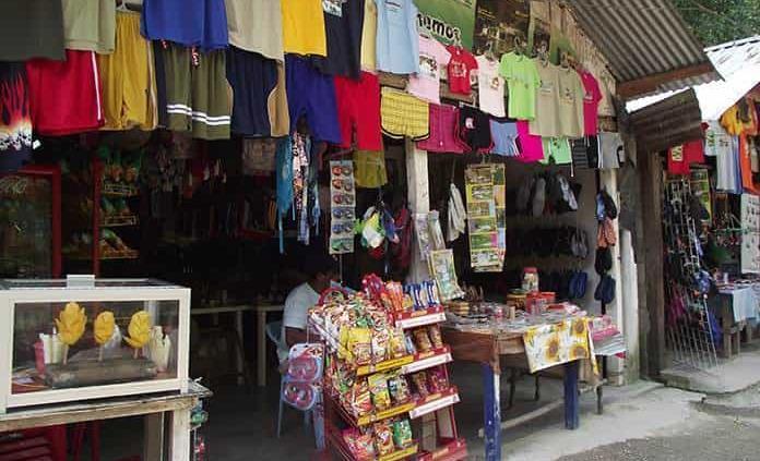 Comerciantes esperan se reactive la economía