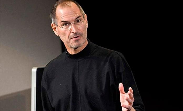 Steve Jobs y Japón, una historia de amor mutuo