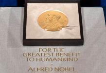 Autores africanos y caribeños dominan las quinielas al Nobel de Literatura