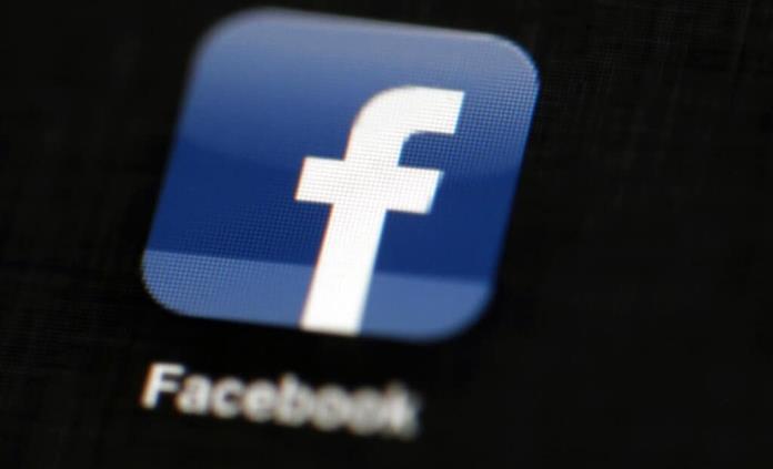 Facebook prohibirá contenido que acosa sexualmente a celebridades