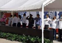Forma el Tec profesionistas emprendedores: H. Aguilar