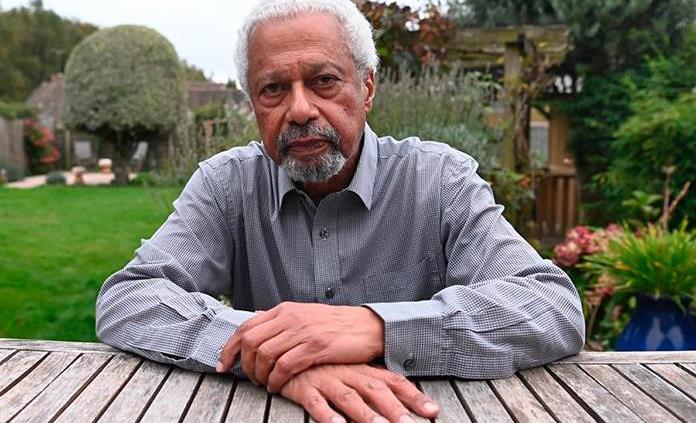 Nobel de Literatura premia la mirada del tanzano Abdulrazak Gurnah sobre el poscolonialismo