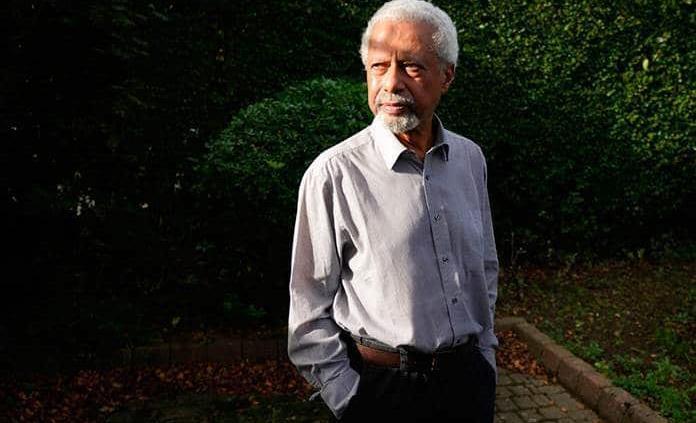 PERFIL: Abdulrazak Gurnah o cómo narrar el trauma colonial de África fuera del canon