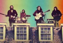 Sale a la venta en español el primer libro oficial de los Beatles en 20 años