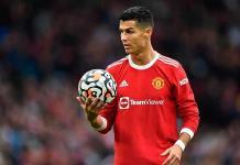 Cristiano Ronaldo merece ganar el Balón de Oro: Ferguson