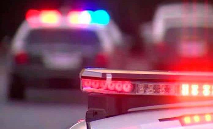 Dos muertos, en operativo entre SLP y Zacatecas