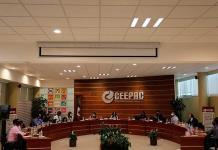 Inició Ceepac 31 procedimientos sancionadores especiales por violencia política de género