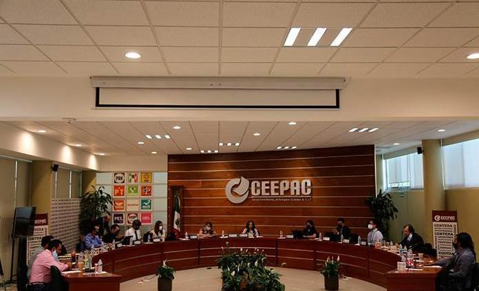 Emite Ceepac lineamientos para reglamentar Organismos de Participación Ciudadana