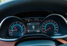 Ante paros, GM cierra producción para 2021