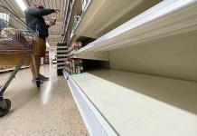 El FMI advierte que la recuperación global pierde impulso por escasez de suministros