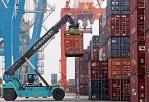 FMI reduce pronóstico de recuperación económica mundial