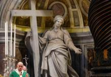 Tribunal rechaza culpar al Vaticano de abusos en Bélgica