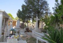 Apoyarán a familiares de fallecidos por Covid con gastos funerarios