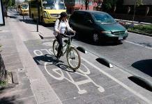Busca diputada impulsar ciclovías